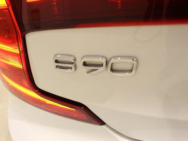 T6 AWD インスクリプション 限定500台 ワンオーナー禁煙車 サンルーフ B&Wプレミアムサウンド 電動トランクオープナー スーパーチャージャー&ターボチャージャー(29枚目)