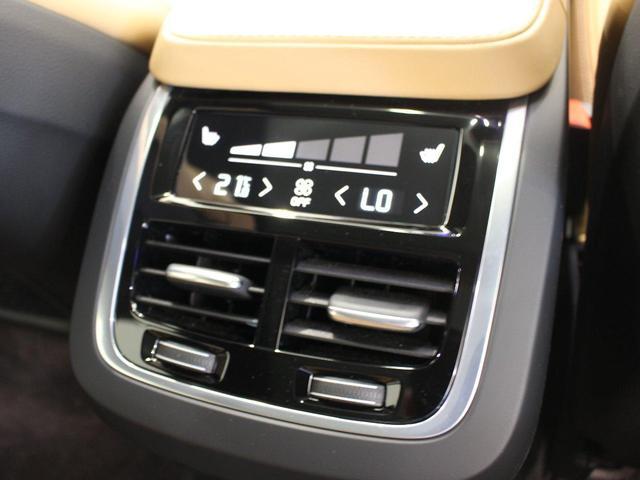 T6 AWD インスクリプション ワンオーナー禁煙車 パノラマサンルーフ パワーテールゲート 純正ホイールあり(12枚目)