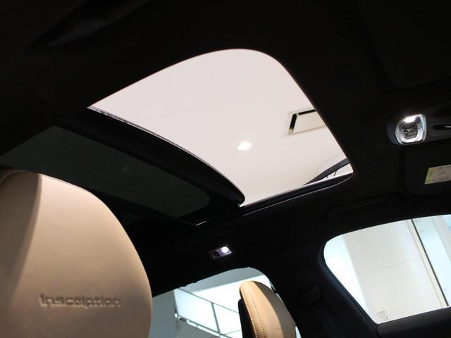 T6 AWD インスクリプション ワンオーナー禁煙車 パノラマサンルーフ パワーテールゲート 純正ホイールあり(13枚目)