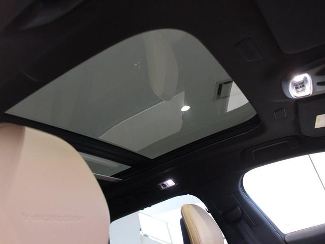 T6 AWD インスクリプション ワンオーナー禁煙車 パノラマサンルーフ パワーテールゲート 純正ホイールあり(14枚目)