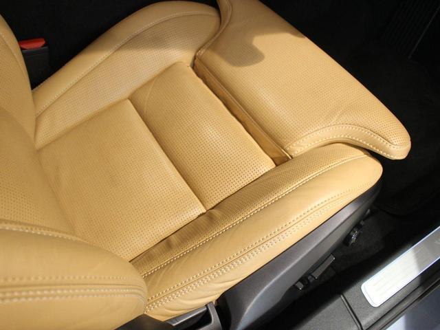 T6 AWD インスクリプション ワンオーナー禁煙車 パノラマサンルーフ パワーテールゲート 純正ホイールあり(15枚目)