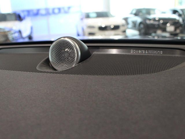 T6 AWD インスクリプション ワンオーナー禁煙車 パノラマサンルーフ パワーテールゲート 純正ホイールあり(16枚目)