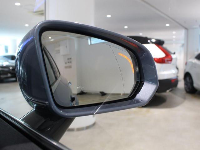 T6 AWD インスクリプション ワンオーナー禁煙車 パノラマサンルーフ パワーテールゲート 純正ホイールあり(24枚目)