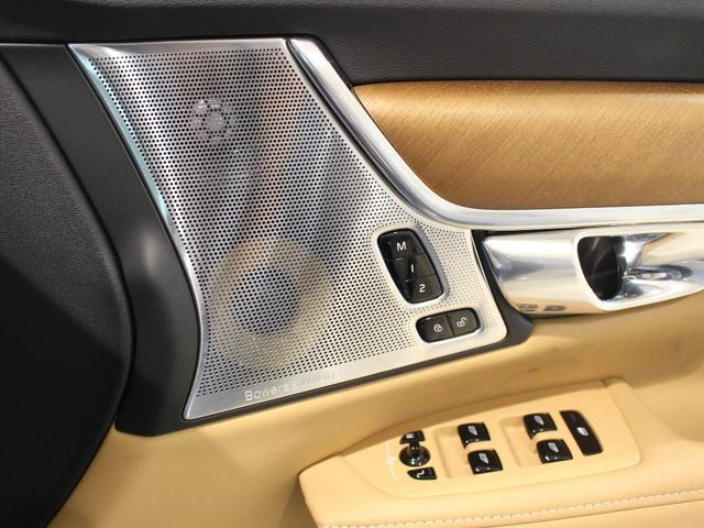 T6 AWD インスクリプション ワンオーナー禁煙車 パノラマサンルーフ パワーテールゲート 純正ホイールあり(29枚目)