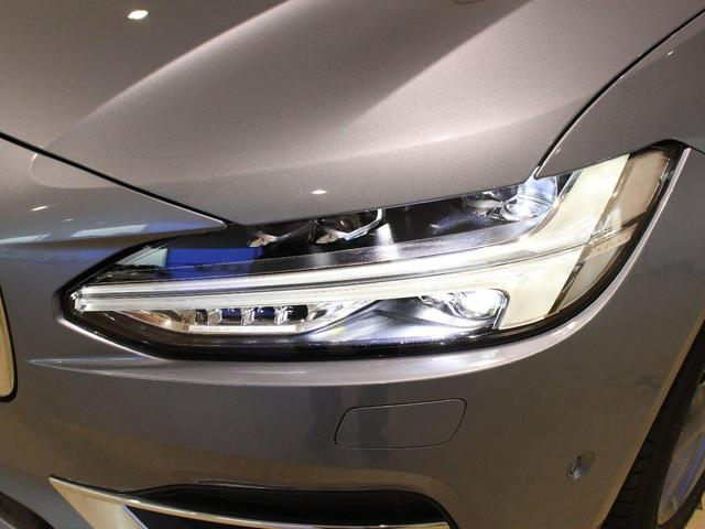 T6 AWD インスクリプション ワンオーナー禁煙車 パノラマサンルーフ パワーテールゲート 純正ホイールあり(35枚目)