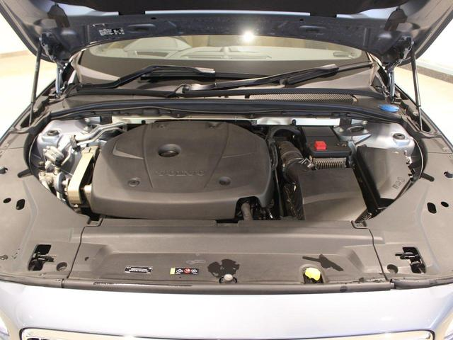 T6 AWD インスクリプション ワンオーナー禁煙車 パノラマサンルーフ パワーテールゲート 純正ホイールあり(36枚目)