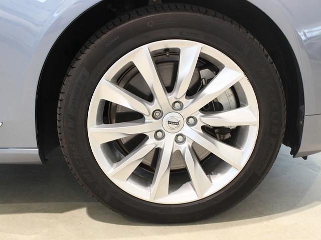 T6 AWD インスクリプション ワンオーナー禁煙車 パノラマサンルーフ パワーテールゲート 純正ホイールあり(37枚目)