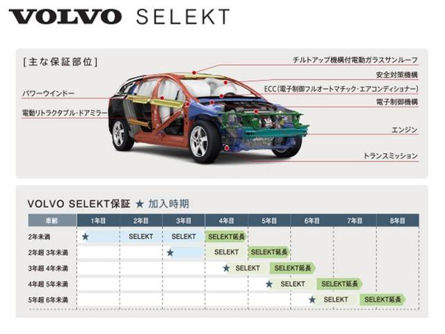T6 AWD インスクリプション ワンオーナー禁煙車 パノラマサンルーフ パワーテールゲート 純正ホイールあり(46枚目)