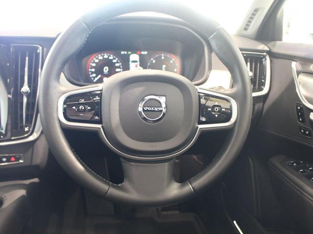 D4 モメンタム ワンオーナー禁煙車 パワーテールゲート パノラマサンルーフ ドライブレコーダー レザーシート シートヒーター(19枚目)