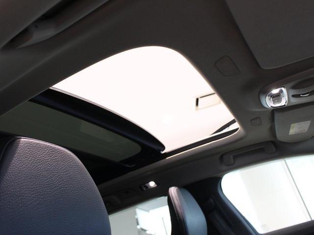 D4 モメンタム ワンオーナー禁煙車 パワーテールゲート パノラマサンルーフ ドライブレコーダー レザーシート シートヒーター(23枚目)