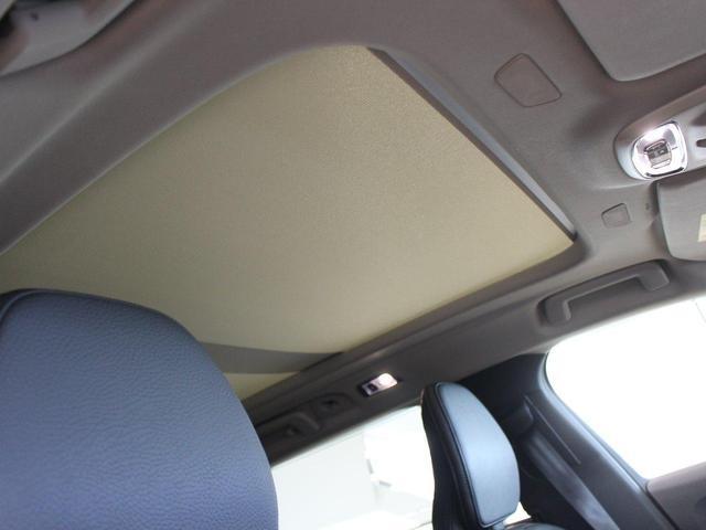 D4 モメンタム ワンオーナー禁煙車 パワーテールゲート パノラマサンルーフ ドライブレコーダー レザーシート シートヒーター(24枚目)