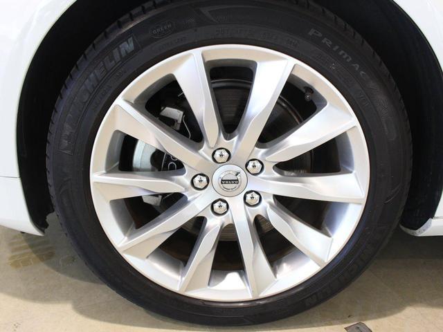 D4 モメンタム ワンオーナー禁煙車 パワーテールゲート パノラマサンルーフ ドライブレコーダー レザーシート シートヒーター(36枚目)