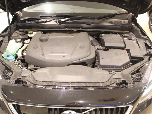 D4 キネティック ワンオーナー 純正ナビ ETC バックカメラ ディーゼルターボエンジン(31枚目)