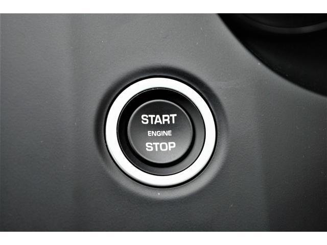 ジャガー ジャガー Eペース S 180PS ディーゼル ドライブプロ 19インチアルミ