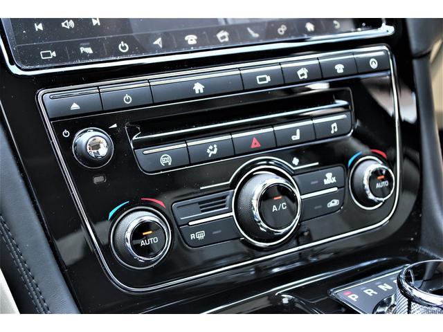 インコントロールリモートが装着されていますのでアプリをダウンロー後に離れた場所からスマートフォンで車両状況を確認したりエンジンをスタートする事が可能で緊急時にはロードアシスタンスを利用できます。