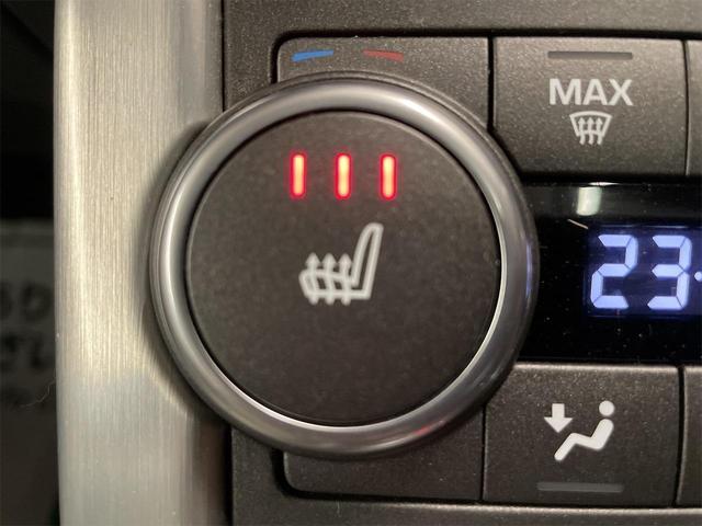 SEプラス 車検整備付 ツートンレザーシート ブラックパック パノラマミックルーフ 360°カメラ 18インチAW MERIDIANサラウンド レーンディパーチャーワーニング 自動軽減ブレーキ パワーテールゲート 地デジTV(16枚目)