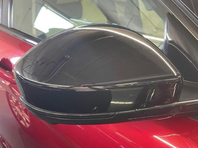 SEプラス 車検整備付 ツートンレザーシート ブラックパック パノラマミックルーフ 360°カメラ 18インチAW MERIDIANサラウンド レーンディパーチャーワーニング 自動軽減ブレーキ パワーテールゲート 地デジTV(24枚目)