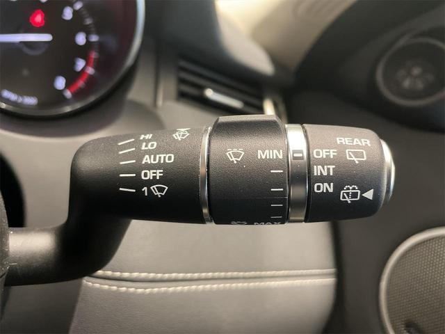 SEプラス 車検整備付 ツートンレザーシート ブラックパック パノラマミックルーフ 360°カメラ 18インチAW MERIDIANサラウンド レーンディパーチャーワーニング 自動軽減ブレーキ パワーテールゲート 地デジTV(38枚目)