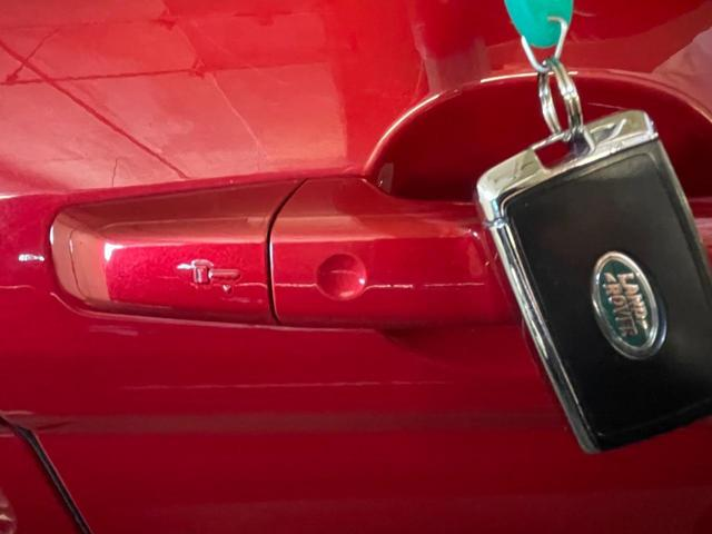 SEプラス 車検整備付 ツートンレザーシート ブラックパック パノラマミックルーフ 360°カメラ 18インチAW MERIDIANサラウンド レーンディパーチャーワーニング 自動軽減ブレーキ パワーテールゲート 地デジTV(44枚目)