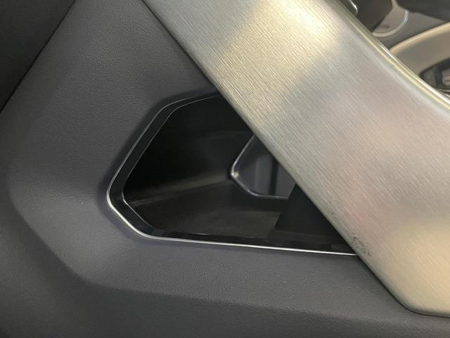 SEプラス 車検整備付 ツートンレザーシート ブラックパック パノラマミックルーフ 360°カメラ 18インチAW MERIDIANサラウンド レーンディパーチャーワーニング 自動軽減ブレーキ パワーテールゲート 地デジTV(47枚目)
