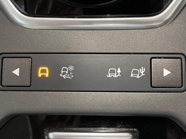 SEプラス 車検整備付 ツートンレザーシート ブラックパック パノラマミックルーフ 360°カメラ 18インチAW MERIDIANサラウンド レーンディパーチャーワーニング 自動軽減ブレーキ パワーテールゲート 地デジTV(55枚目)
