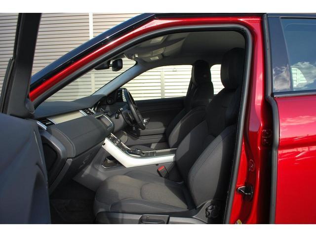 SE 弊社ユーザー下取 禁煙車 認定中古車 テクノロジーパック ブラックコントラストルーフ レーンデパーチャーワーニング シートヒーター 360度カメラ パーキングエイド(16枚目)