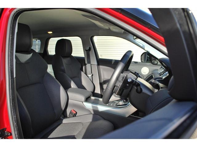 SE 弊社ユーザー下取 禁煙車 認定中古車 テクノロジーパック ブラックコントラストルーフ レーンデパーチャーワーニング シートヒーター 360度カメラ パーキングエイド(18枚目)