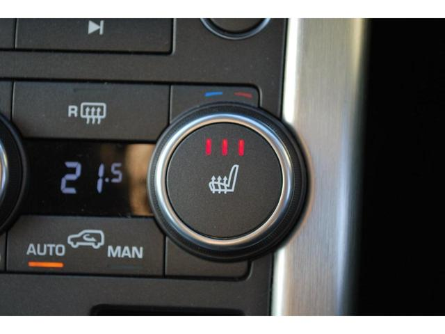 SE 弊社ユーザー下取 禁煙車 認定中古車 テクノロジーパック ブラックコントラストルーフ レーンデパーチャーワーニング シートヒーター 360度カメラ パーキングエイド(19枚目)