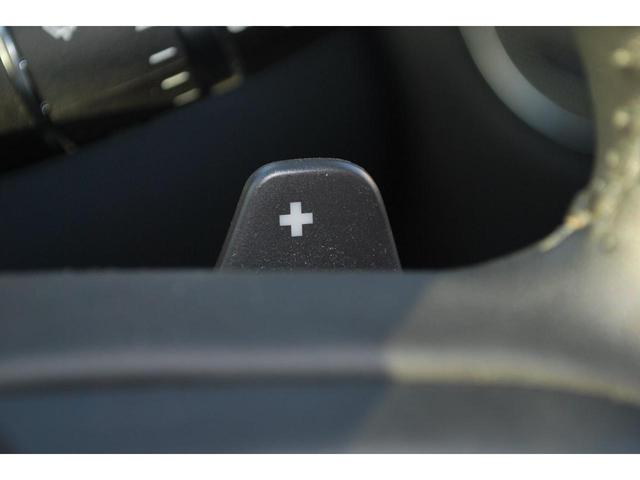 SE 弊社ユーザー下取 禁煙車 認定中古車 テクノロジーパック ブラックコントラストルーフ レーンデパーチャーワーニング シートヒーター 360度カメラ パーキングエイド(25枚目)