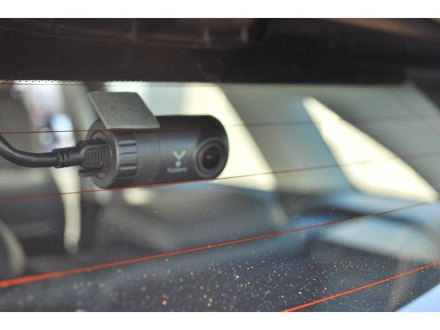 SE 弊社ユーザー下取 禁煙車 認定中古車 テクノロジーパック ブラックコントラストルーフ レーンデパーチャーワーニング シートヒーター 360度カメラ パーキングエイド(41枚目)