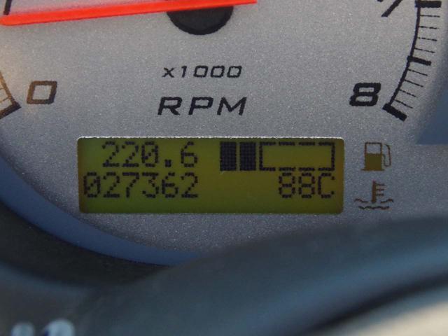 ロータス ロータス エリーゼ 111 ローバーK18 エアコン
