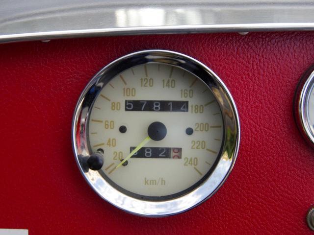 「ケータハム」「ケータハム スーパー7」「オープンカー」「神奈川県」の中古車10
