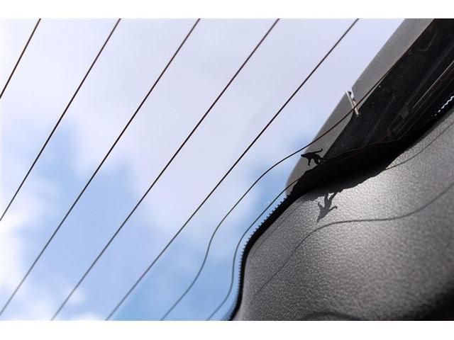 クライスラー・ジープ クライスラージープ レネゲード リミテッド バックカメラ 前面衝突警報 ブラインドスポット