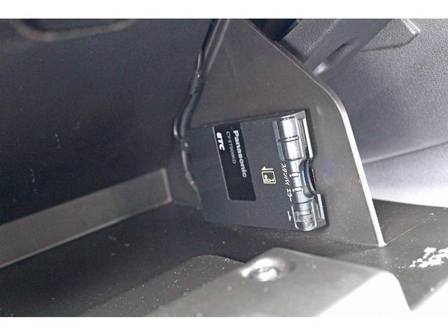 リミテッド 1オーナー 黒革Pシート フルセグナビ ETC(14枚目)