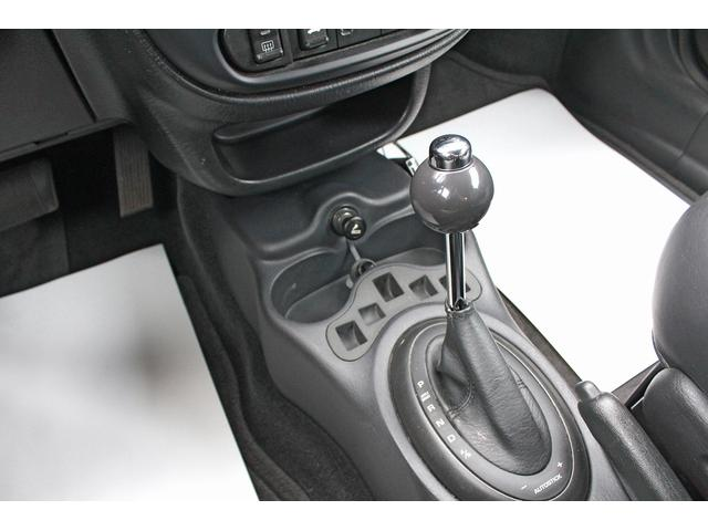 「クライスラー」「クライスラー PTクルーザーカブリオ」「オープンカー」「埼玉県」の中古車13