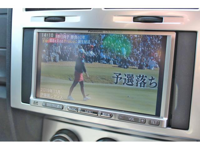「ダッジ」「ダッジナイトロ」「SUV・クロカン」「埼玉県」の中古車8