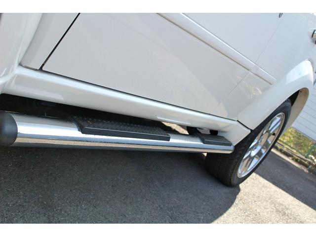 「ダッジ」「ダッジナイトロ」「SUV・クロカン」「埼玉県」の中古車15