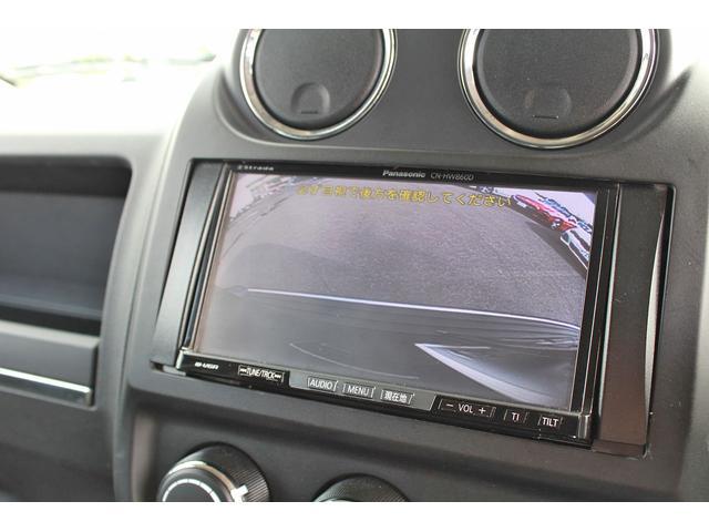 リミテッド ブラックレザーシート/ストラーダナビ/フルセグTV/バックカメラ/ETC/パワーシート/シートヒーター/サイドカメラ/ルーフレール/LEDヘッドライト/フォグランプ/ブラックベリーP/C(9枚目)