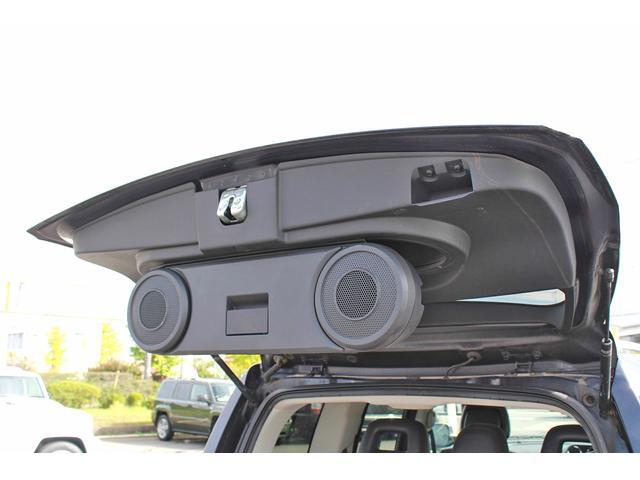 リミテッド ブラックレザーシート/ストラーダナビ/フルセグTV/バックカメラ/ETC/パワーシート/シートヒーター/サイドカメラ/ルーフレール/LEDヘッドライト/フォグランプ/ブラックベリーP/C(37枚目)