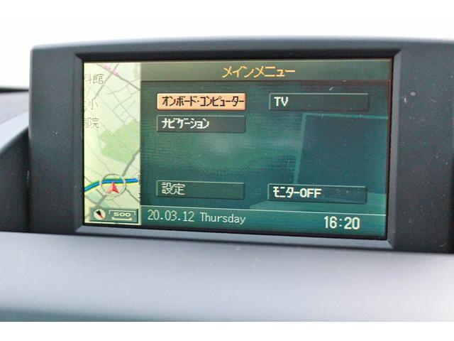 「BMW」「X3」「SUV・クロカン」「埼玉県」の中古車8