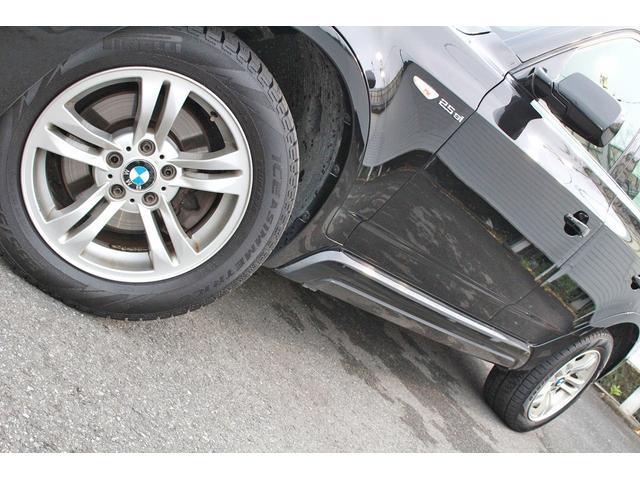 「BMW」「X3」「SUV・クロカン」「埼玉県」の中古車16