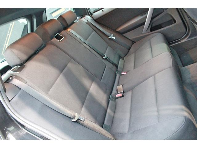 「BMW」「X3」「SUV・クロカン」「埼玉県」の中古車31