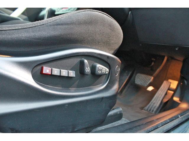 「BMW」「X3」「SUV・クロカン」「埼玉県」の中古車33