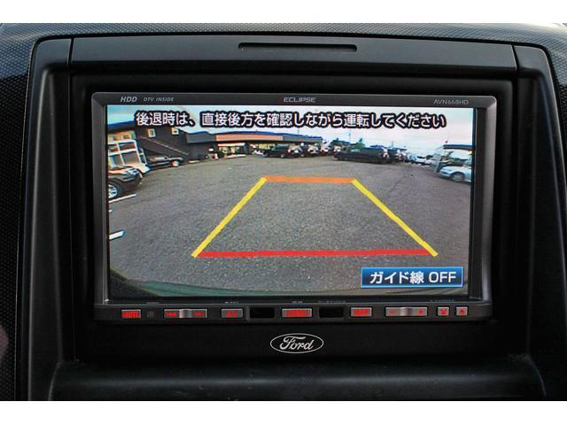 XLT ワンオーナー/保証書/整備手帳/取扱説明書/Sキー/記録簿H22H23H24H25H26H27H28H29H30H31R2R3/ナビ/TV/ヘッドレストモニター/バックカメラ/BFグッドリッチ(10枚目)