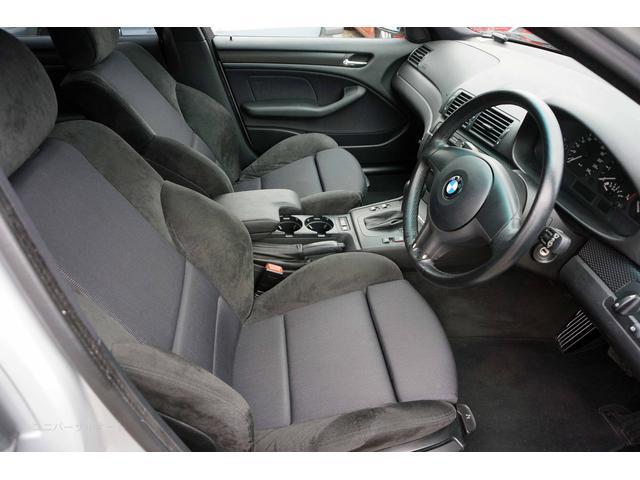 BMW BMW 320i Mスポーツパッケージ