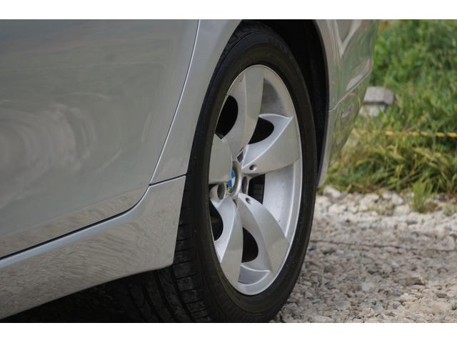BMW BMW 530iハイラインパッケージ