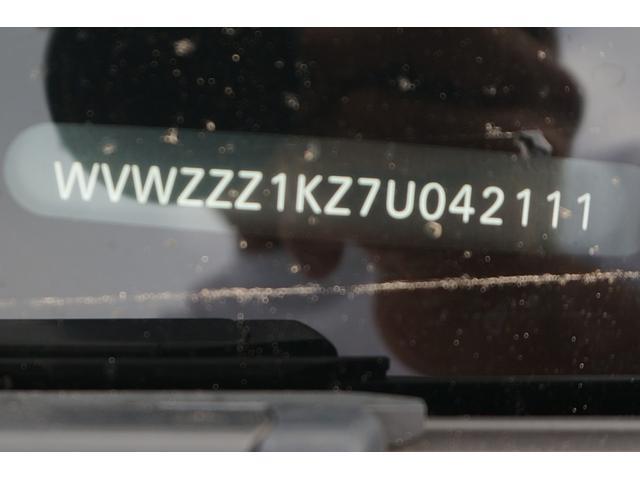 「フォルクスワーゲン」「VW ゴルフ」「コンパクトカー」「神奈川県」の中古車6