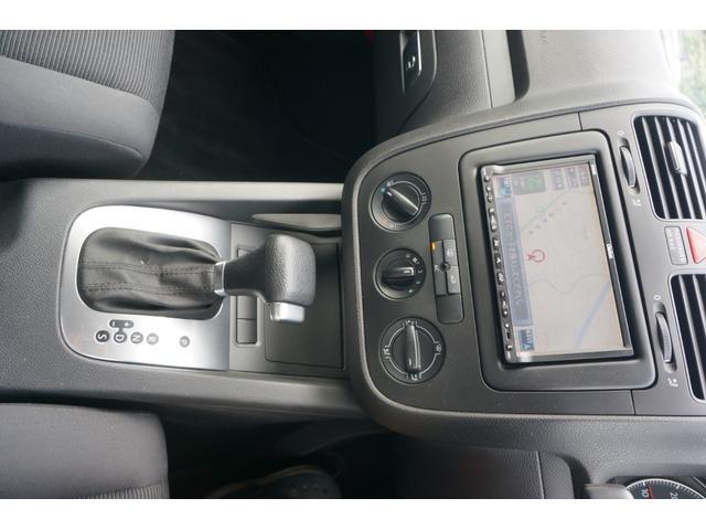 「フォルクスワーゲン」「VW ゴルフ」「コンパクトカー」「神奈川県」の中古車8