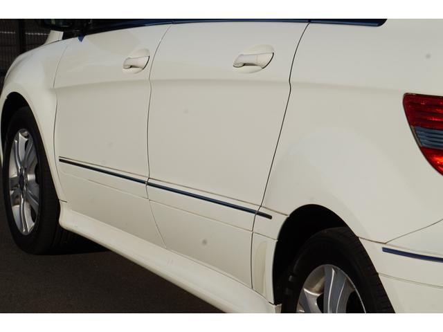 ヤフオクにも在庫車掲載してます。http://sellinglist.auctions.yahoo.co.jp/user/abeabe68