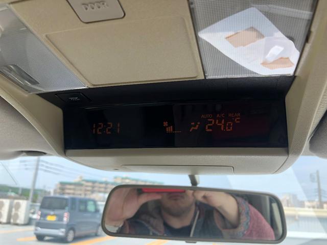 「日産」「エルグランド」「ミニバン・ワンボックス」「神奈川県」の中古車22